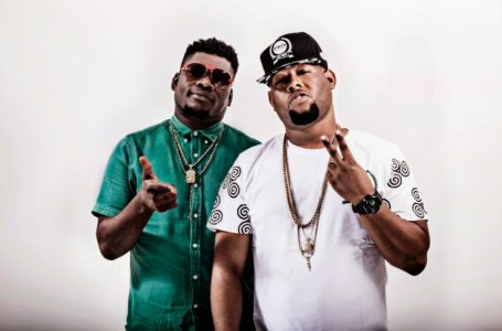 I Didn't Believe Reports Of Castro Being Drowned In Ada – D-Black Explains Why