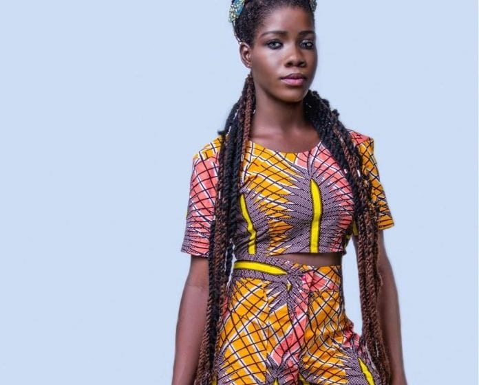 Dhat Gyal Returns With 'Miss You' – Watch Visuals