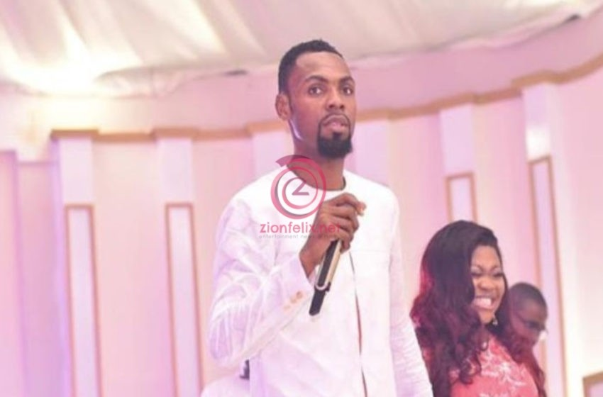 Full Video Performance Of Rev. Obofour's Viral Song '333 444' Makes Its Way To Social Media – Watch