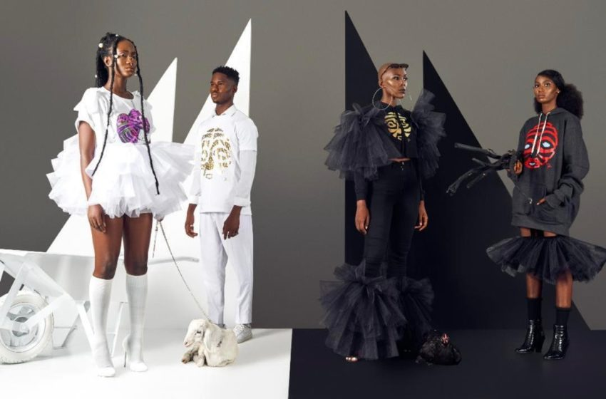 Afrotrendy: How Trubaker Is Redefining Fashion