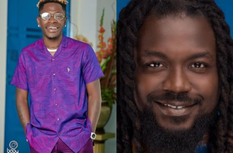 I Will Only Reply Samini If He Can Buy A $55,000 Rolex Watch – Shatta Wale (Video)