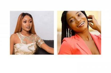 My Brand Is Bigger Than Akuapem Poloo, I Don't Take Peanuts For Ambassadorial Deals – Comedienne Maame Esi Forson Boasts