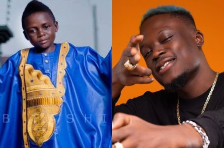 I'm Still Preaching To Okesse 1, He Will One Day Be A Pastor – Yaw Dabo