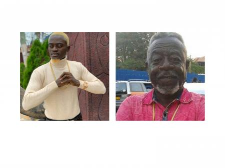 No Producer Can Pay Lilwin Now, He's Too Expensive – Actor Oboy Siki