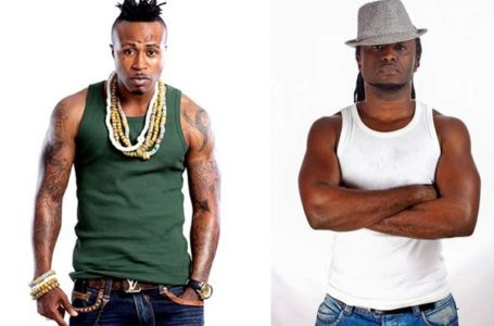 Our Beef Ends Now – Reggie Rockstone Tells Promzy