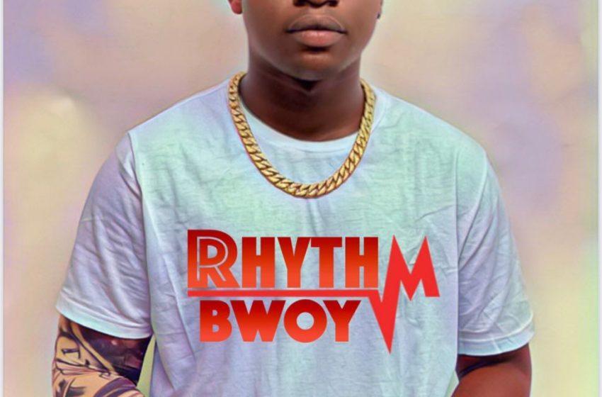 Rhythm Bwoy Drops Visuals For 'Born Ready' – Watch