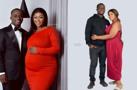 Chris' Thoughts: On Zionfelix And 'Baby Mamas' Conundrum, What Is The Actual Crime Here?