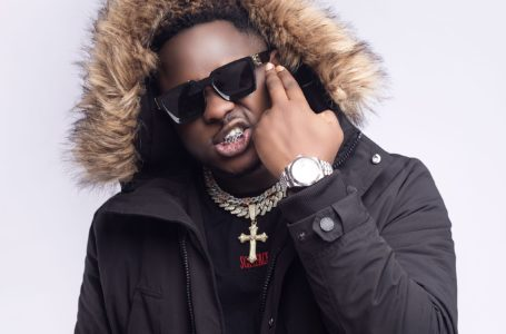 Remain Calm And Support MDK With Prayers – Medikal's Management Issues Statement
