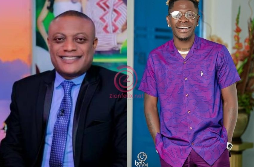 What Law Backs Shatta Wale's Remand? – Maurice Ampaw Asks An Important Question