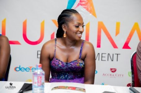 There Is Nothing Wrong If We Play Nigerian Songs In Ghana – Ateaa Tina