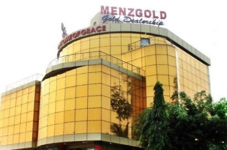 Menzgold Announces Payment Plan For Customers